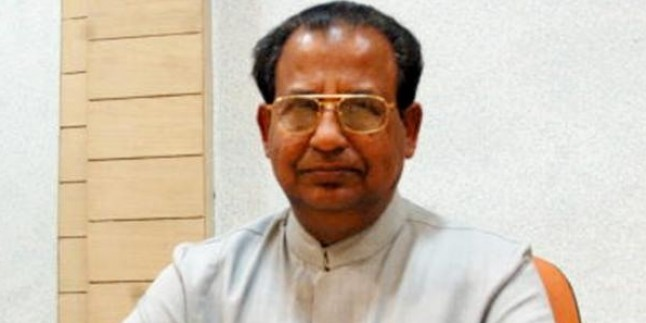 Assam Governor congratulates Sangeet Natak Akademi Awardees