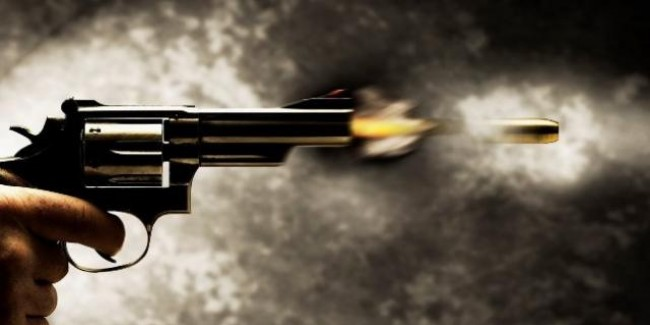 दिल्ली में भाजपा की इस महिला नेता को गोली मार दी गई