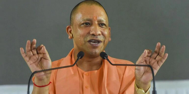 CM Yogi to lay foundation stone for Metro project in Kanpur, special arrangements for security