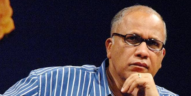 Kamat urges CM to defer implementation