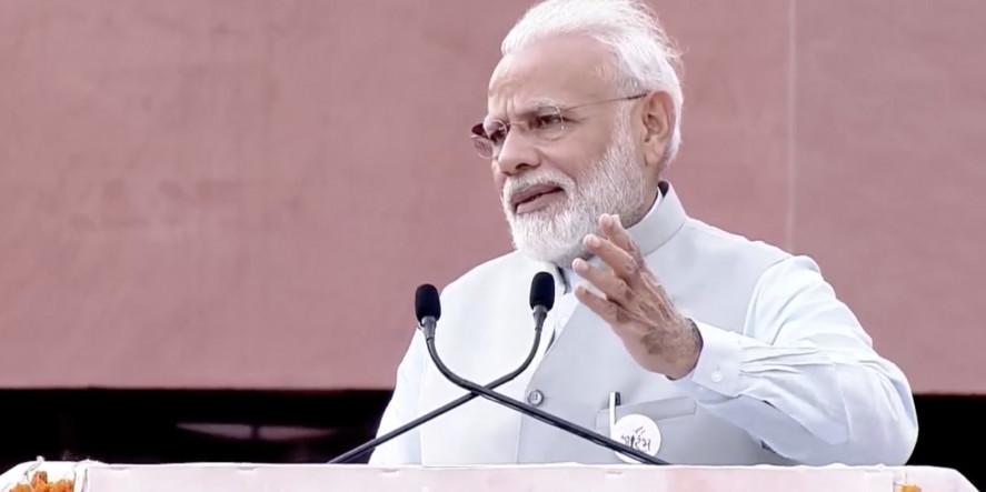 370 हटने के बाद जम्मू कश्मीर में आएगी राजनीतिक स्थिरता