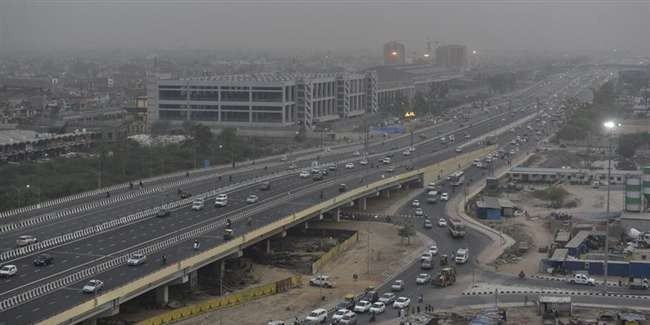 31 जुलाई से दिल्ली-यूपी का सफर हो जाएगा आसान, 1 लाख से अधिक लोगों को होगा लाभ