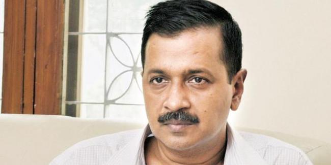 मुख्य सचिव मारपीट मामले में AAP का आरोप, CM से पूछताछ PM मोदी की साजिश