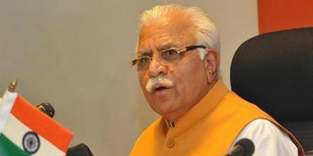मुख्यमंत्री ने 12 सडक़ों की विशेष मरम्मत के लिए 3.70 करोड़ रुपये की स्वीकृति प्रदान
