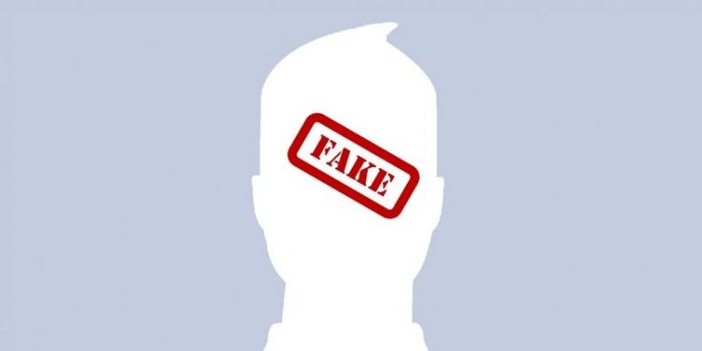 Bengal Man Creates Fake Social Media Profile Of Kolkata Mayor; Arrested