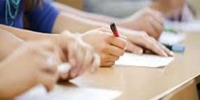 हिमाचल के स्कूलों में अब दो बार होगी प्री बोर्ड की परीक्षा