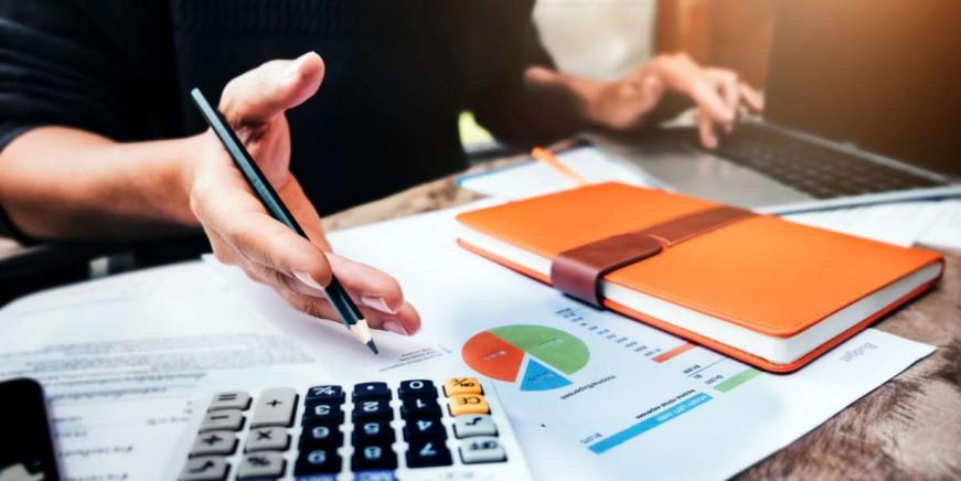 ऑनलाइन हुई ऑडिट प्रबंधन की व्यवस्था, अब निकायों, निगमों और विभागों पर कसेगा शिकंजा