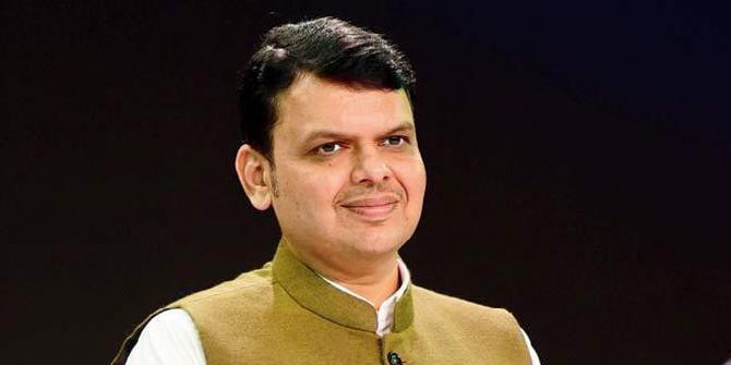 Fadnavis pays tribute to Sushma, says her patriotism was beyond imagination