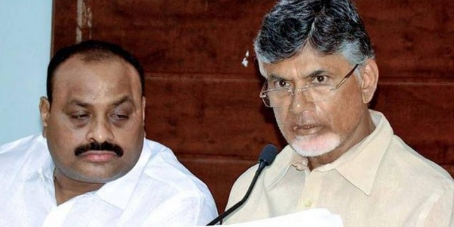 TDP releases data on zero interest loans