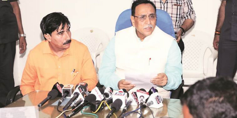 Sardar Sarovar dam on River Narmada: MP, Gujarat spar over rehabilitation of displaced people, power generation