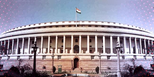 लोकसभा में नेता विपक्ष का मामला दिल्ली हाईकोर्ट पहुंचा, 8 जुलाई को होगी सुनवाई