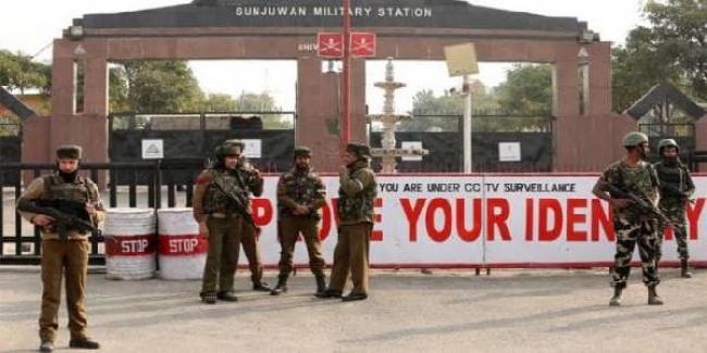 370 हटने के बाद से ऐसे हैं कश्मीर के हालात, जानिए क्या कहते हैं वहां के छात्र?