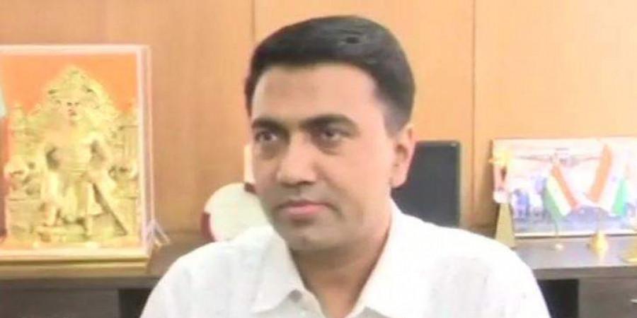 CM's note puts 1,200 vacancies in suspense