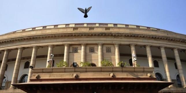 17 जून से 26 जुलाई तक चलेगा संसद का बजट सत्र, 5 जुलाई को पेश होगा आम बजट