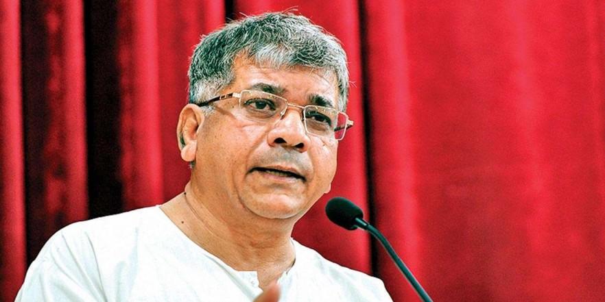 Prakash Ambedkar's Vanchit Bahujan Aghadi wins one Lok Sabha seat, damages many