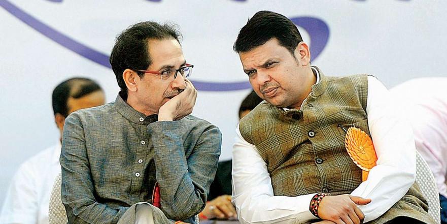 JP Nadda visit to clinch seat pact with Shiv Sena?