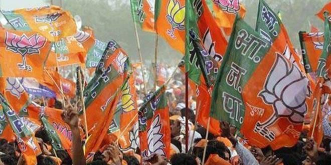 BJP Nominates 13 Rebel Karnataka MLAs for Bypolls