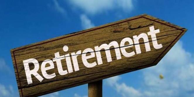 छत्तीसगढ़ में अब 60 वर्ष में सेवानिवृत होंगे औद्योगिक श्रमिक, नियमों में संशोधन