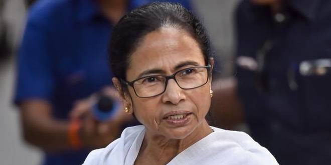 Mamata Banerjee To Advocate the Cause of Employees in PSUs