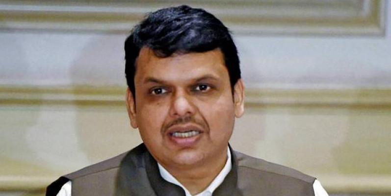 Opposition MLAs make beeline to meet Maharashtra CM
