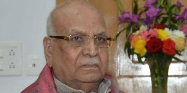मध्य प्रदेश के राज्यपाल ने कहा- राज्य की सभी यूनिवर्सिटी और कॉलेज होंगे डिजिटल