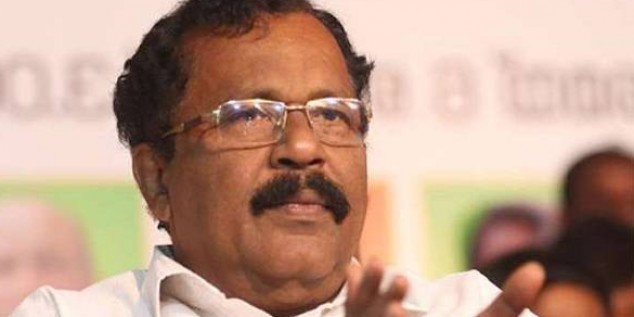 BJP, NDA votes will double, claims Pillai