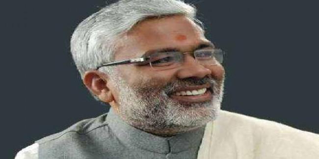 उन्नाव रेप कांड: यूपी बीजेपी अध्यक्ष स्वतंत्र देव दिल्ली तलब, सेंगर पर हो सकती है बड़ी कार्रवाई!