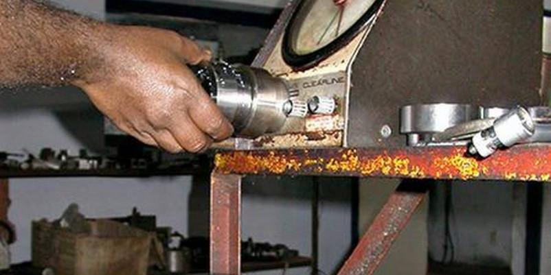 Slowdown may render 30 lakh MSME workers jobless: KASSIA