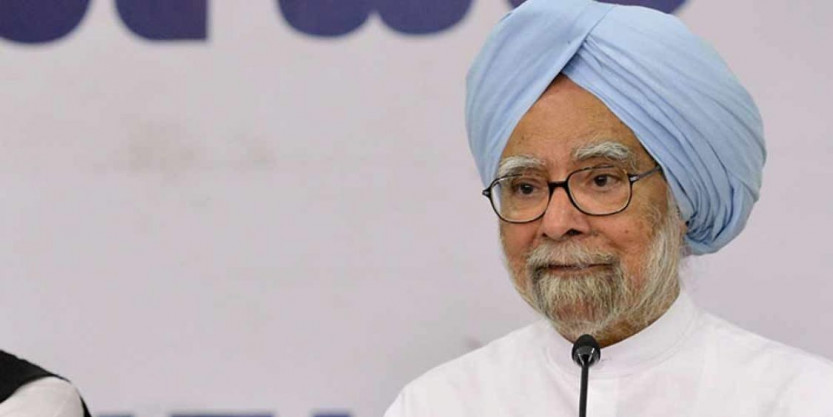 BSP will support congress in Rajasthan Rajya Sabha elections, Manmohan Singh is candidate