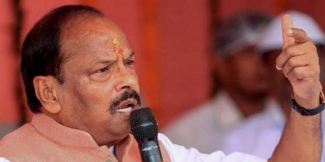 झारखंड विधानसभा चुनाव: BJP की पहली लिस्ट में कटे मौजूदा इन 10 विधायकों के टिकट