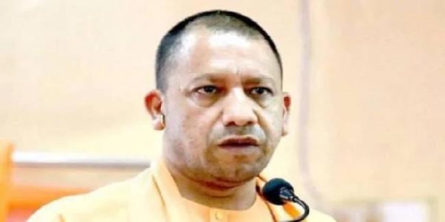मुजफ्फरनगर दंगों से जुड़े 20 और केस वापस लेगी योगी सरकार