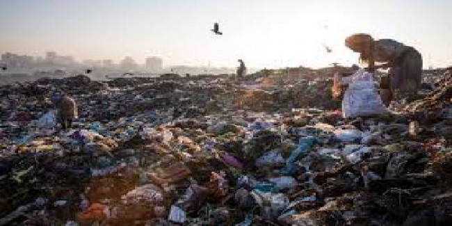 'Single-use plastic ban is a temporary restriction'