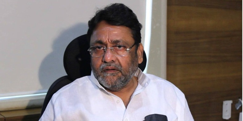 Maharashtra government neglected drought for Lok Sabha election gains, claims NCP