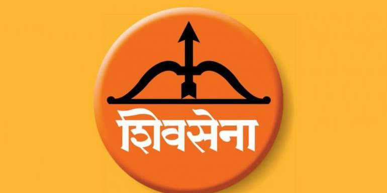 No party becomes completely extinct: Shiv Sena on BJP's jibes at NCP