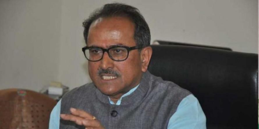 बीजेपी ही कश्मीर में बाहरी लोगों को नहीं लेने देगी ज़मीन?