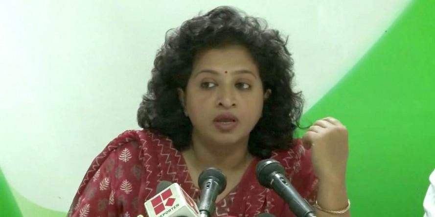 कांग्रेस का BJP पर विधायकों की खरीद फरोख्त का आरोप, कहा-50-50 करोड़ के मिल रहे ऑफर