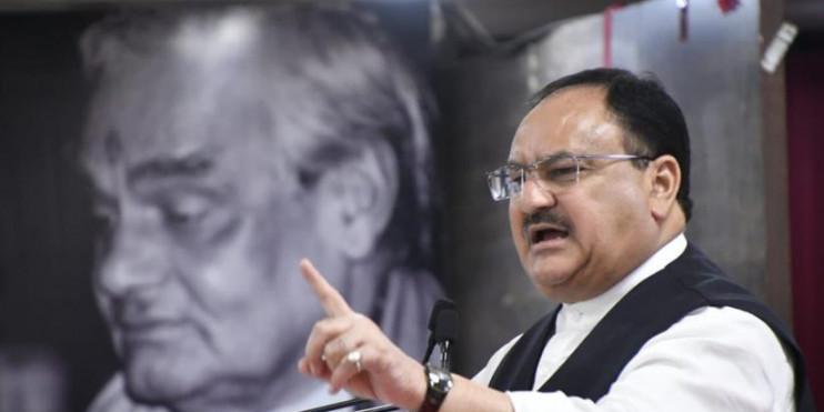 जम्मू: अक्टूबर-नवंबर में हो सकता है विधानसभा चुनाव, आज दिल्ली में होगी चर्चा