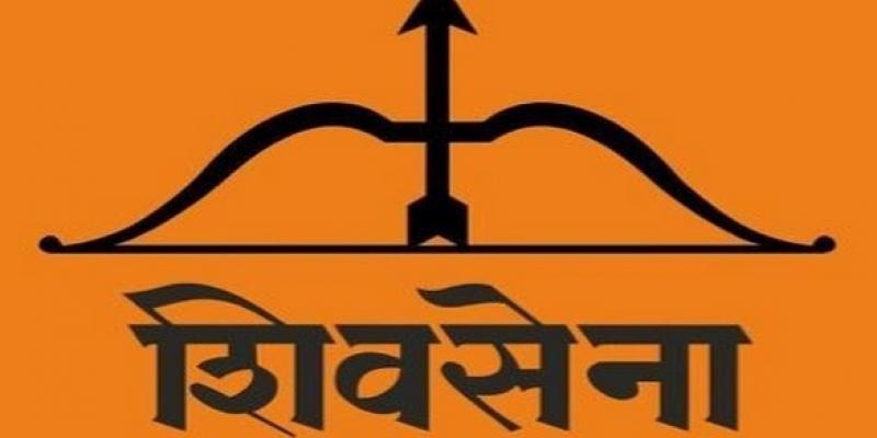 We are firmly behind Marathas: Shiv Sena