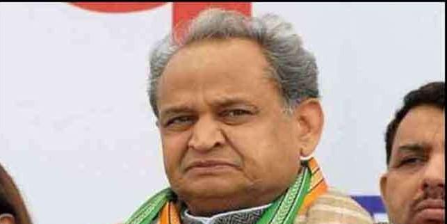 Lok Sabha Election 2019: एग्जिट पोल से चिंतित कांग्रेस के लिए अब निर्दलीय विधायक बने मुसीबत