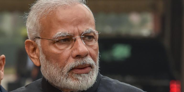 जानें, राज्यसभा में क्या है BJP का आंध्र मॉडल