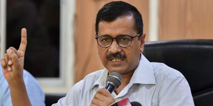 भ्रष्ट अफसरों पर गिरेगी गाज, दिल्ली सरकार करेगी जबरन रिटायर