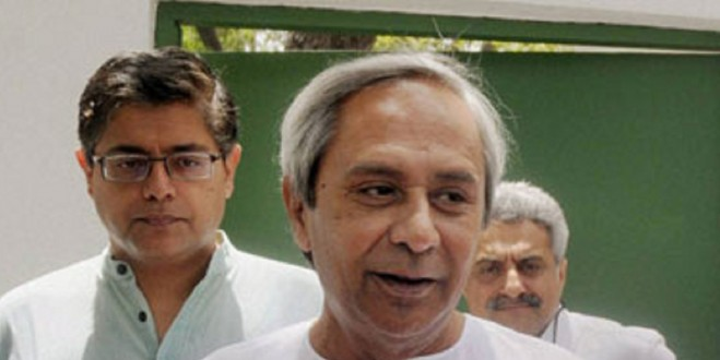 Odisha Elections 2019: Patkura Assembly Polls On May 19