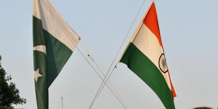 स्वतंत्रता दिवस के मौके पर भारत विरोधी खबरें चलाना, पाकिस्तान सरकार के दोहरे चरित्र को दिखाता है