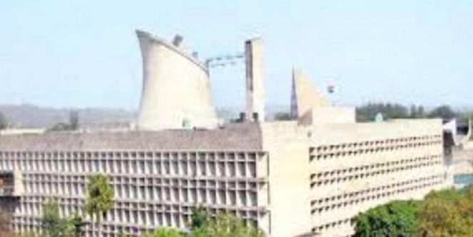 अमरिंदर सरकार ने 4 महीने बाद लागू किया केंद्र के 10 फीसदी सवर्ण आरक्षण का प्रावधान