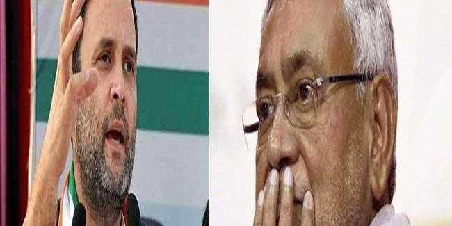 लोकसभा चुनाव: दूसरे चरण में कांग्रेस की सबसे बड़ी परीक्षा, जदयू के लिए भी बेहद अहम