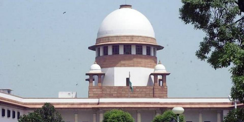 SC agrees to consider plea by disqualified Karnataka MLAs for early hearing