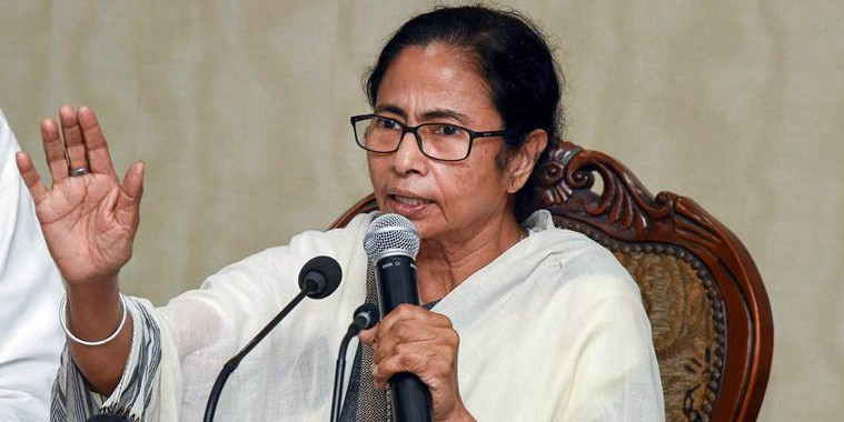 Trinamool Congress Accuses BJP of Maligning the Image of Bengal