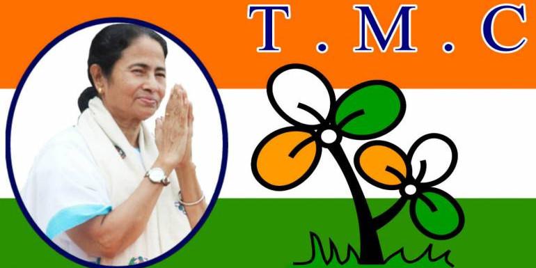 Chairman of TMC run Raghunathpur Municipality Resigns