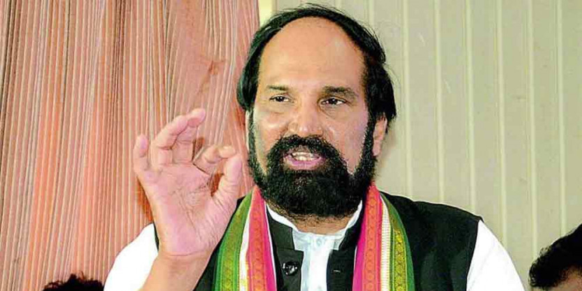Congress to get high number of seats in municipal elections: Uttam