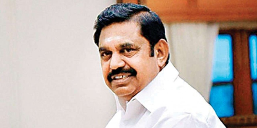 Sipcot open to joint ventures with landowners, says CM